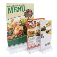 Retail & POS Display Stands